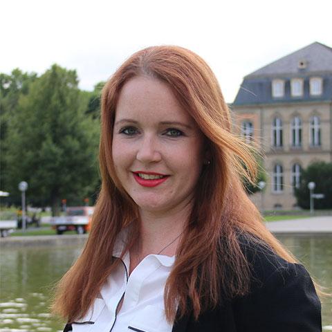 Jasmin Kappler