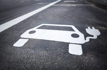 Die Bedeutung des Diesel-Urteils