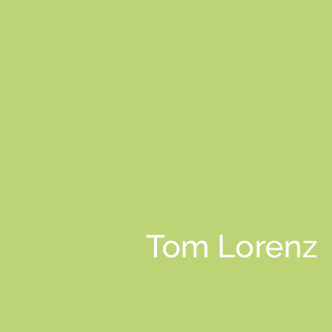 Tom Lorenz