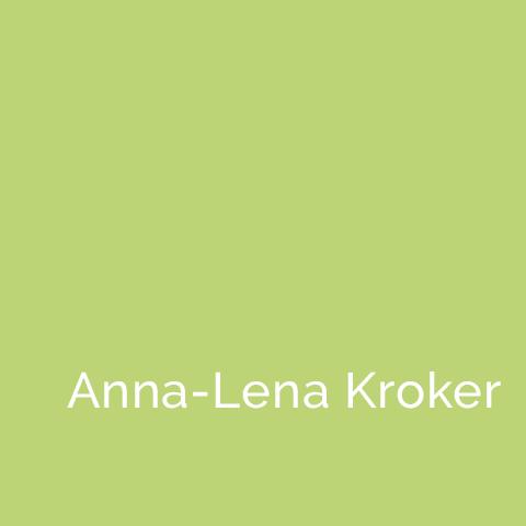 Anna-Lena Kroker