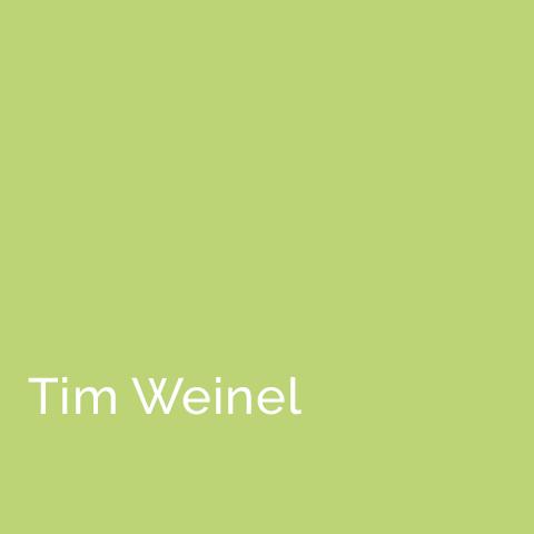 Tim Weinel